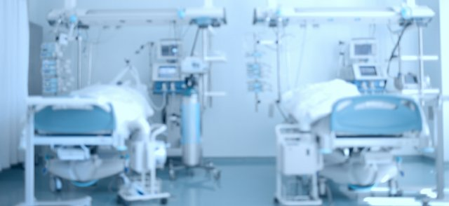 ICU-2.jpg