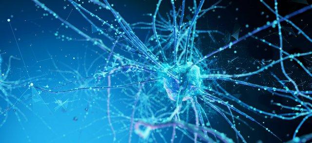 AI neuron.jpg
