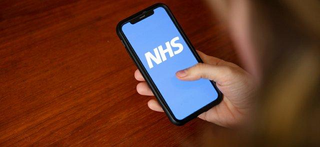 NHS login.jpg