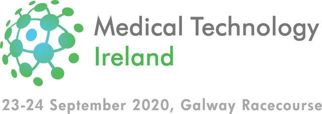 Medical Technology Ireland .jpg