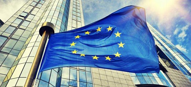 EU.jpg
