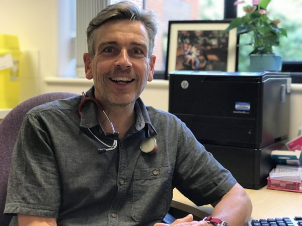 Dr. Simon Rudland.jpg