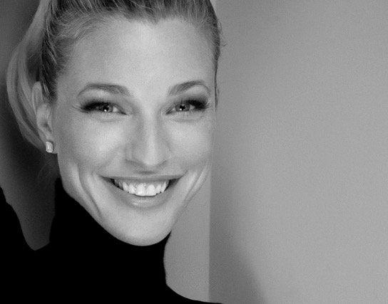 Nicole Junkermann B+W.jpg