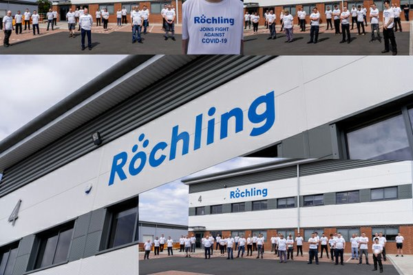 Roechling 01 - Apr 2020.jpg