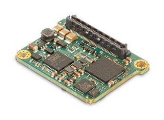 EPOS4 Micro.jpeg