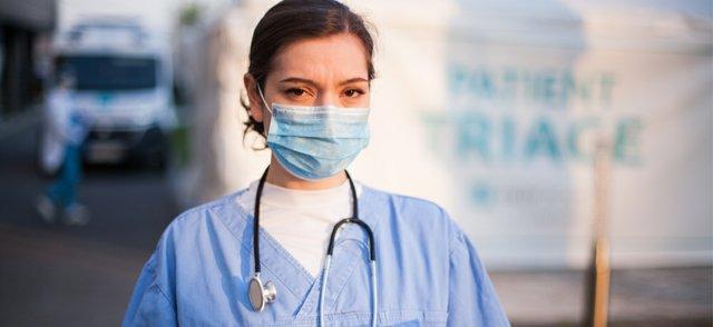NHS doctor.jpg