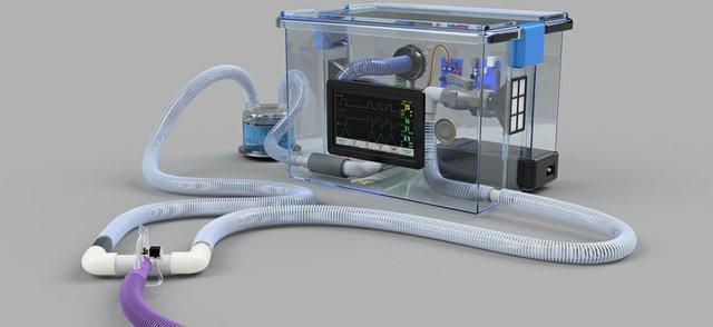 RespiraWorks_Ventilator.jpg