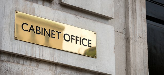 cabinet office.jpg