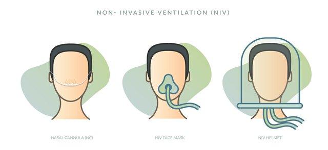 helmet ventilator.jpg
