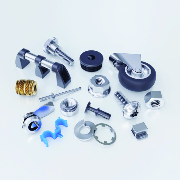 TR MEDICAL PRODUCTS GROUP.jpg