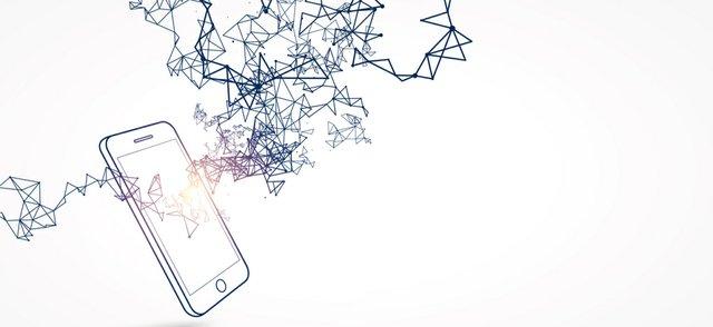mobile mesh.jpg
