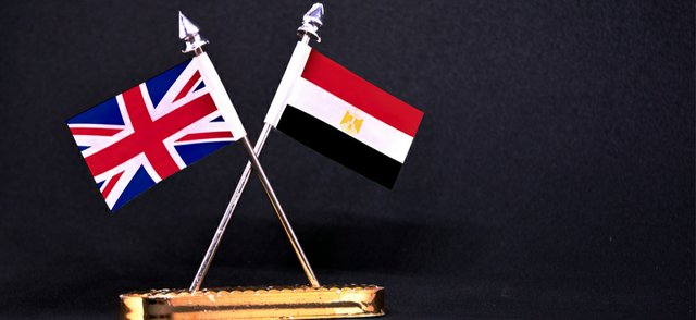 Britain and Egypt.jpg