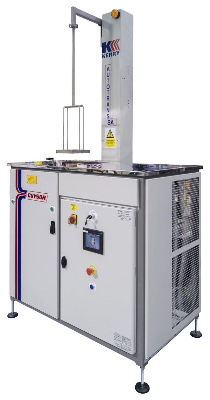 Microsolve M250 SA Lift.jpg