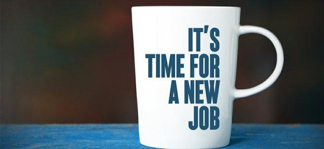 new job.jpg