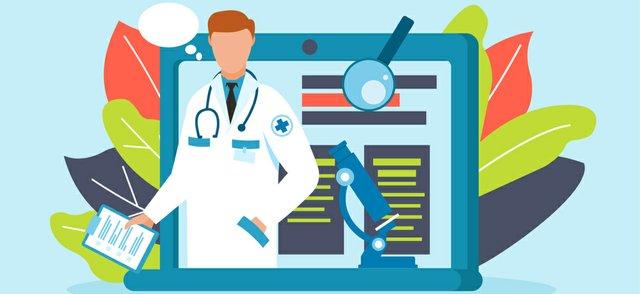 remote patient monitoring.jpg