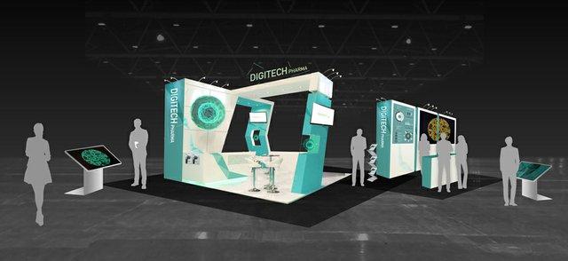 VR-ExhibitionStand_B.jpg