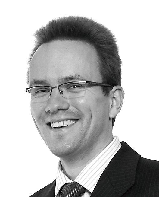 Headshot Thomas Prock (2120550-1).JPEG