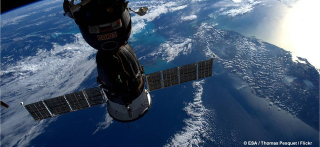 International-Space-Station.png