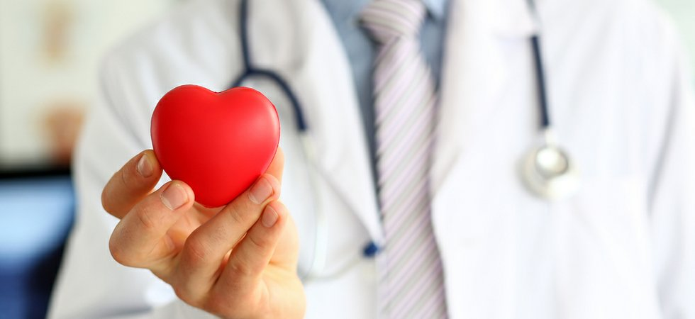 Oxford University spin-out develops new test for heart disease - Med-Tech Innovation | Latest news for the medical device industry
