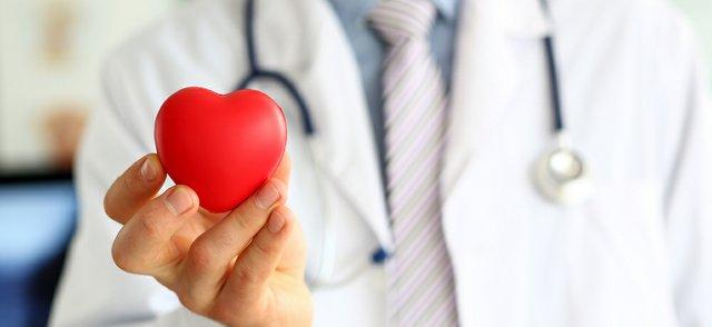 cardiovascular disease.jpg