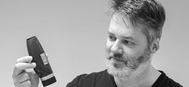 Epipole CEO Craig Robertson.jpg