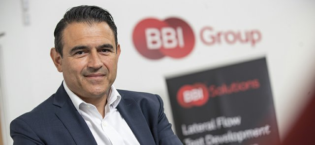BBI Group chief executive Dr Mario Gualano.jpg