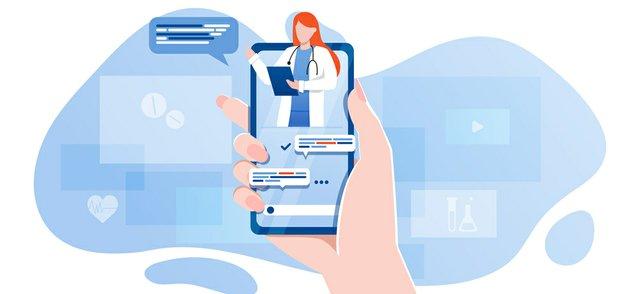 online health.jpg