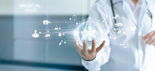 health innovation.jpg