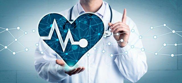 AI health .jpg