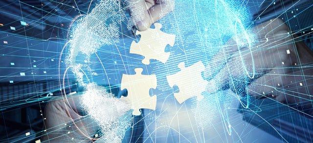 digital partnership.jpg