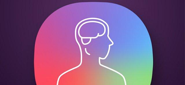 mental health app.jpg