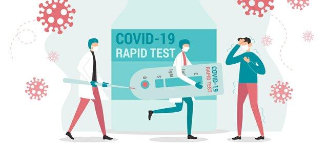 covid-19 test.jpg