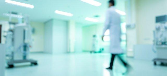 blurred hospital .jpg