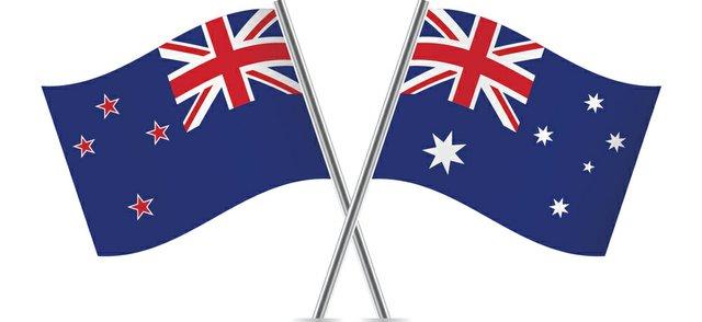 AUS NZ.jpg
