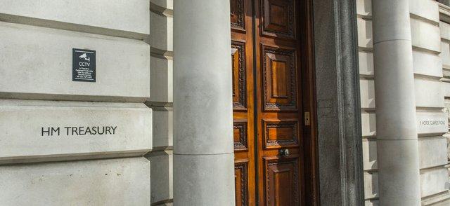 HM treasury.jpg