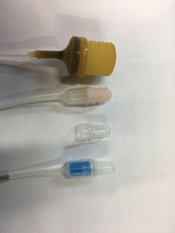 EsoCheck prototypes.JPG