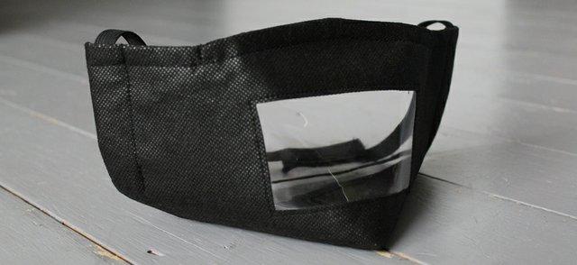 27 Poly Mask.jpg