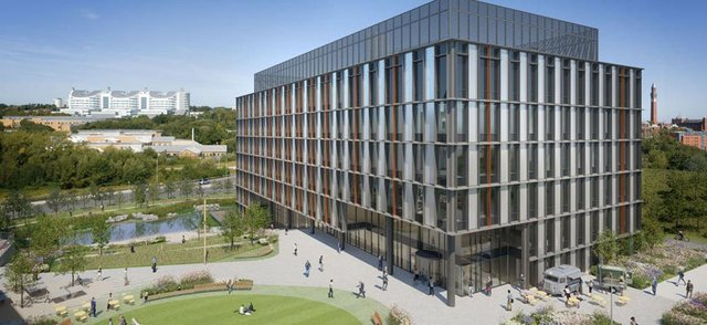 Birmingham-Health-Campus.jpg