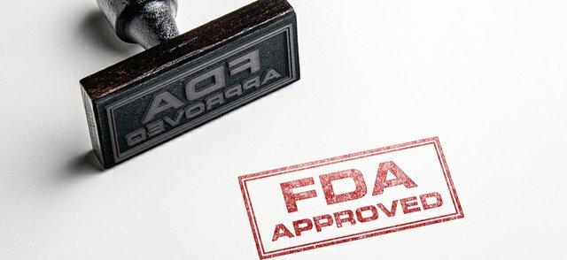 fda approval-2.jpg