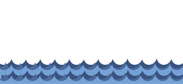 choppy waters.jpg