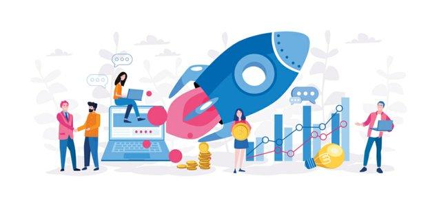 start-ups.jpg