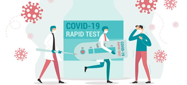 covid-19 testing.jpg