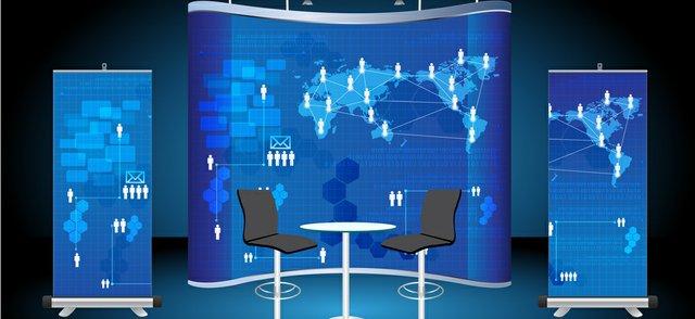 virtual trade show.jpg