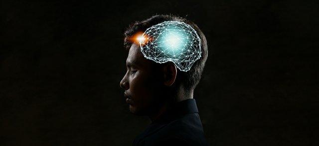 stroke AI .jpg