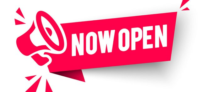 now open.jpg