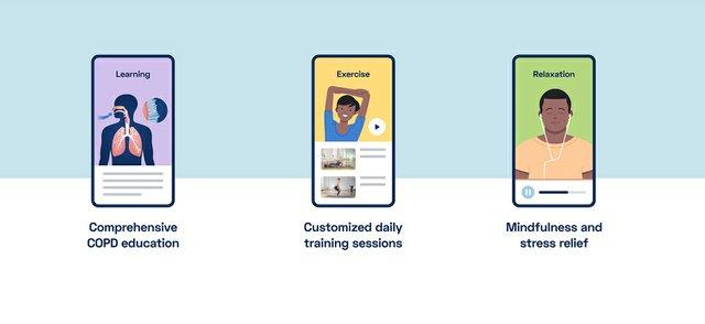 Kaia Health COPD app.jpg