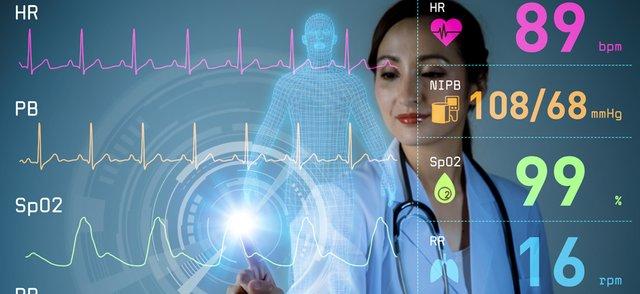 medtech-digital-health.png