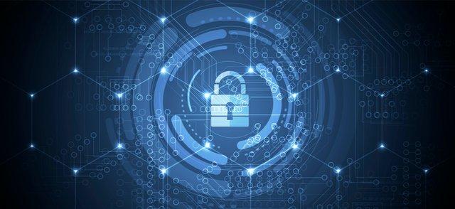 cybersecurity-3.jpg