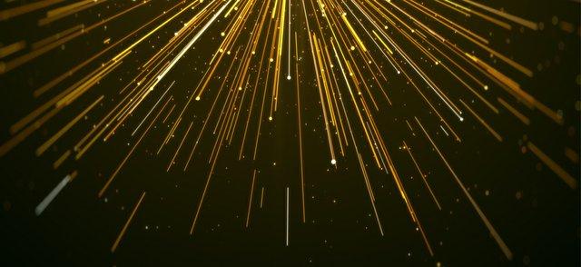 award lights.jpg