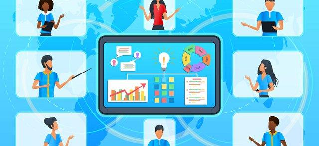 virtual workshop.jpg